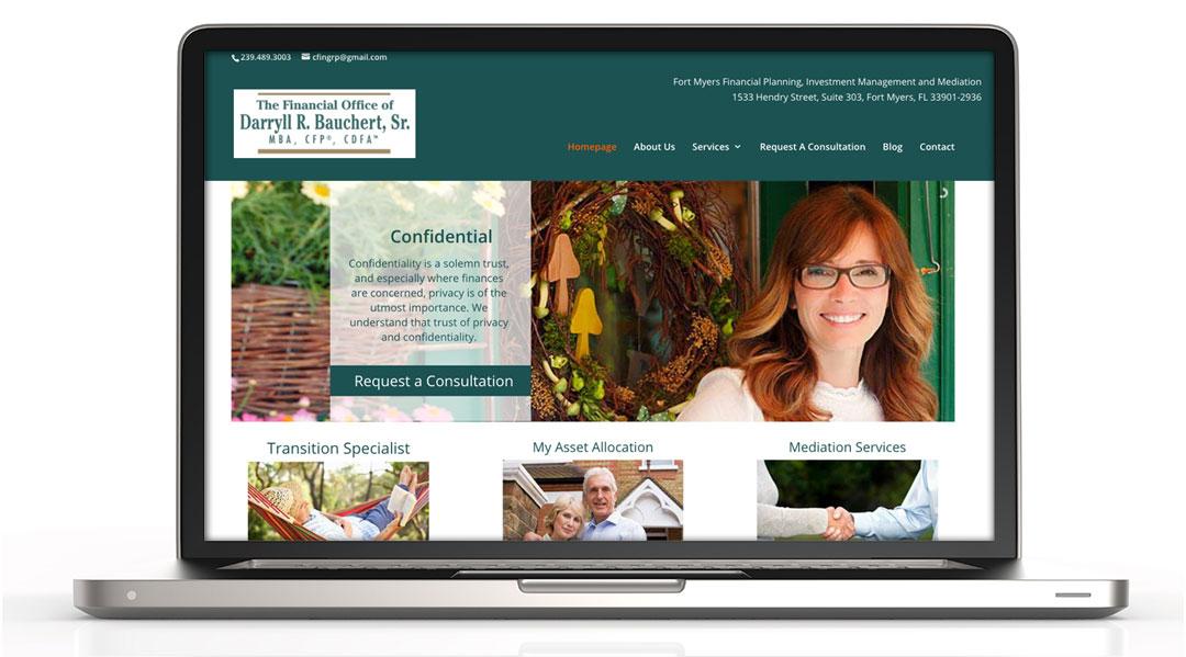 Wichita Web Design and SEO, Home of Wichita Kansas Web Design